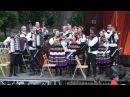Jechali furmani Koncert ZPiT Lublin Lublin Lublinowi 6 06 2015