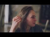 «Любовный старт»: Истории