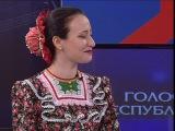 ГТРК ЛНР. Телемарафон
