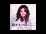 03 Baby It's Cold Outside Duet With Michael Buble- Holiday Wishes- Idina Menzel