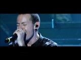 Numb - Linkin Park Live Mix Edit (R.I.P. Chester Bennington)