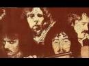 Ossian = Om. - 1977 - Full Album