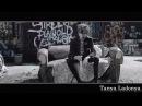 {MV} Lisa(blackpink) Bambam(GOT7)- Perfect Illusion
