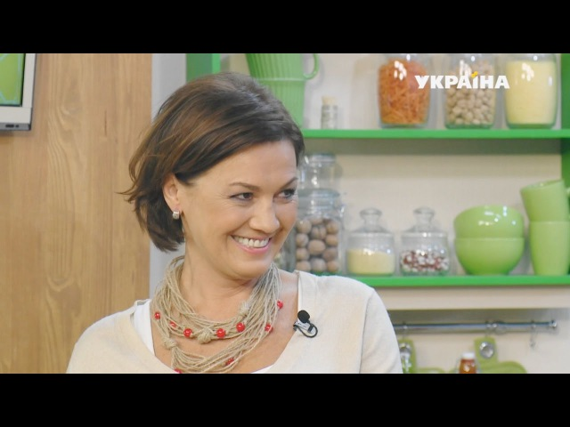 Лариса Руснак | Кулинарная академия Алексея Суханова