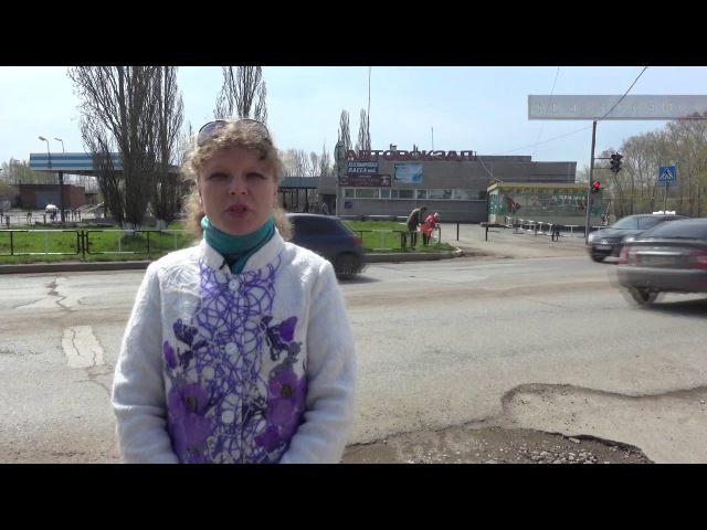 129 выпуск новостей дельта Краснокамск