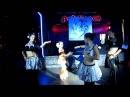 Tribal Fusion Impro Kids tribal dance @ Orion Tribe Севастополь