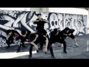 [ HI-END ] GOT7 (갓세븐) - HARD CARRY (하드캐리) Dance Cover from Thailand