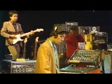 Yellow Magic Orchestra - TECHNOPOLIS Live (Jun. 2, 1980) HD