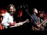 SOULIVE feat. Robinson, Deitch &amp Friends - Bowlive 6 Night 5 LIVE SET @ Brooklyn Bowl - 31815