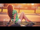 Музыка без авторского права Out Of Love Axel Ljung Безмятежность AudioKaif RU