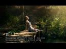 Музыка без авторского права Arcadia Wonderst Film AudioKaif RU
