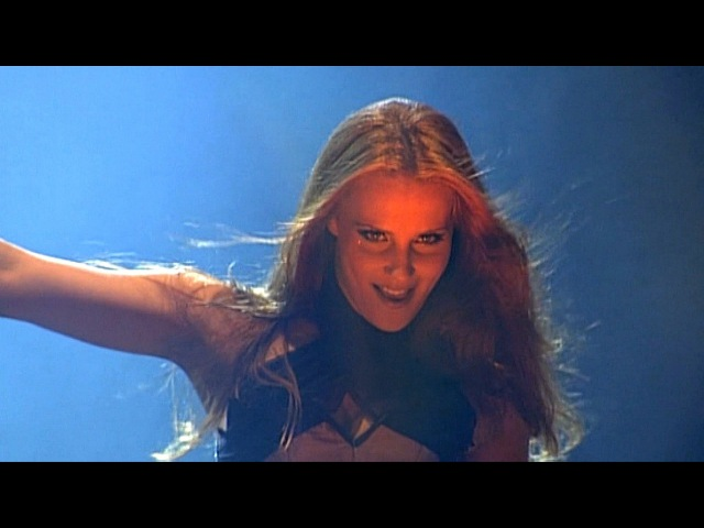 Epica The obsessive Devotion Live at Wacken 2009