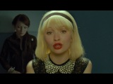 Emily Browning - A Down and Dusky Blonde (God Help the Girl)