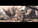 Брестская крепость 2010 Russian Movie Trailer