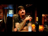 ICED EARTH's Jon Schaffer on new album 'Incorruptible', Lineup Changes &amp Dedication to Metal (2016)
