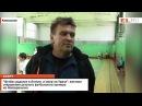 Футбол родился в Англии, а умер на Урале откровения детского футбольного тренера из Новоурал
