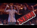 World of Dance LES TWINS VS KYLE VAN NEWKIRK DUEL Full BATTLE , Performance