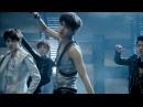 EXO fanmade Короли ночной Вероны