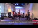 GENERAL ELEKTRIKS live TV VOL SAO PAULO