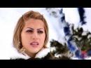 COLINDE - Nicoleta Guta - Afara ninge linistit
