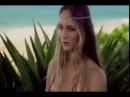 Dua Lipa - Be The One (Deep Sound Effect Remix)