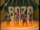 SUPER HEROIS SUPER AMIGOS HIT ANOS 80 BY DJTANCK BRAZIL