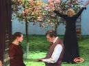 Вишневый сад (Театр Антона Чехова, 1992 год) 1 ч.