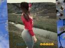 Красивые девушки Кавказа из инстаграма HD