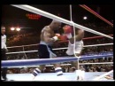 Sugar Ray Leonard vs Marvin Hagler 06-04-1987
