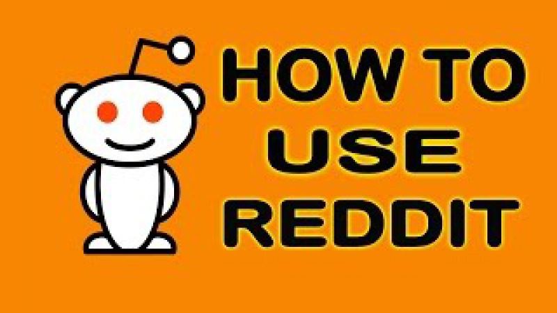 Complete Reddit Course | How To Use Reddit Part 1 In Urdu/Hindi