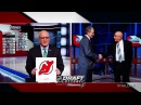 Devils, Flyers Stars big winners at NHL Draft Lottery