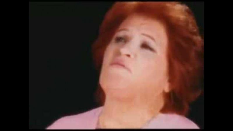 Bu hayat böylemi olur - Selda Bağcan