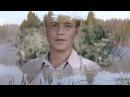 Душа моя исп . Валерий Заведяев . Автор ролика Любовь Соколова