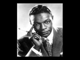 Nat King Cole - Straighten Up &amp Fly Right