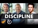 Develop DISCIPLINE - OneRule