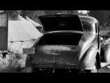 Eric Bibb &amp Maria Muldaur - Don't Ever Let Nobody Drag Your Spirit Down