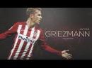 Antoine Griezmann ● $$$ The Machine $$$ ● 2016-17 Skills Goals HD ● by RafaCR7
