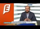 Уряд затвердив проект пенсійної реформи Яке осучаснення чекає на українців