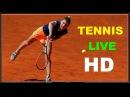 Bacsinszky Timea vs Pliskova Karolina LIVE HD