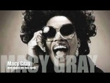 Macy Gray - Here comes the rain again