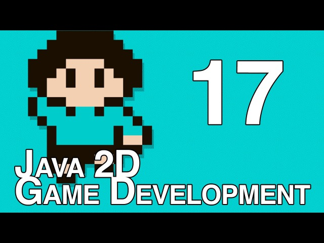 Java 2D Game Engine Development - Converting to an Applet