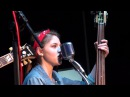 Black Cat Trio Donna ''Train Kept A Rollin'' @ '' Train Kept A Rollin''