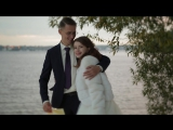 Aleksey & Alesya
