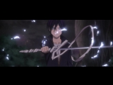 [NrM] The Fate of the Unknown God __ Noragami AMV