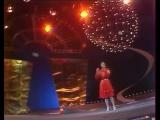 Роза Рымбаева - Под большим и светлым небосводом