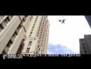 Человек паук и Дедпул ( клип песня )
