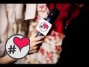 Backstage - Витражи by Dasha Gauser / девочкитакиедевочки на MBFWR 5-3
