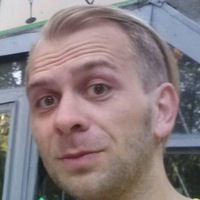 Алексей Маковка фото