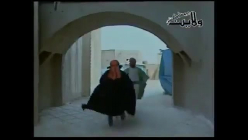 Шахадат Повелителя Правоверных, Али ибн Абу Талиба