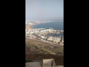 Марокко, Агадир ♥ Вид с горы